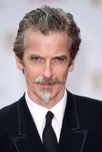 Peter-Capaldi-2117005