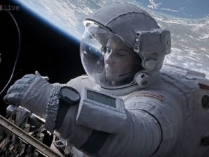 gravity_movie_still
