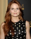 JENNIFER MORRISON at The Prism Awards in Beverly Hills